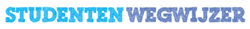 studenten-wegwijzer-logo-250x29