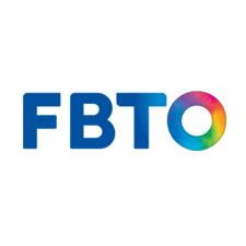 FBTO studenten inboedelverzekering