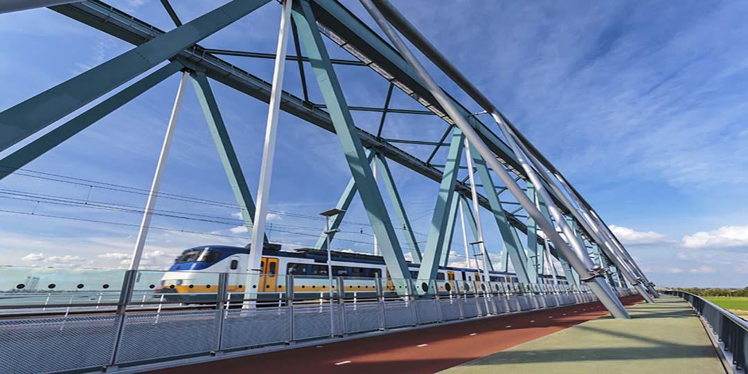 Studeren in studentenstad Nijmegen