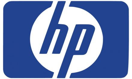 HP Studentenkorting – 30% korting