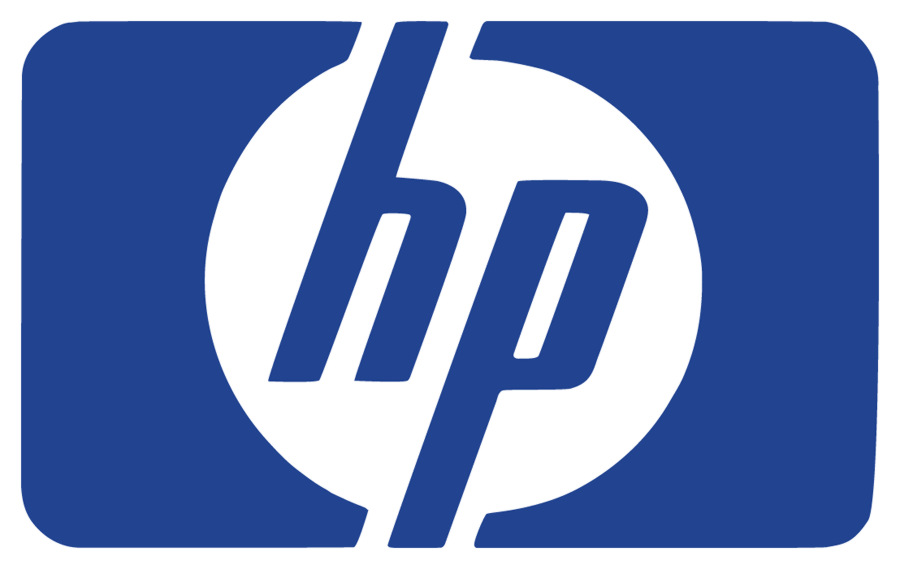HP-studentenkorting.jpeg