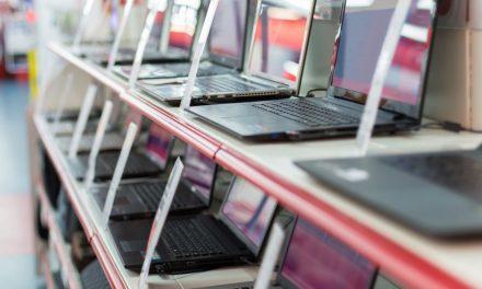 Laptops studentenkorting – het grote korting overzicht