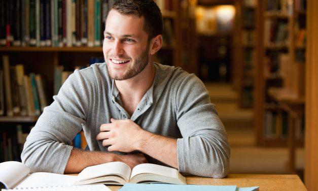 Studenten nieuws & blog over het studentenleven