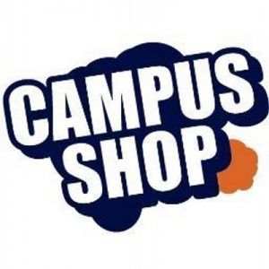 CampusShop logo