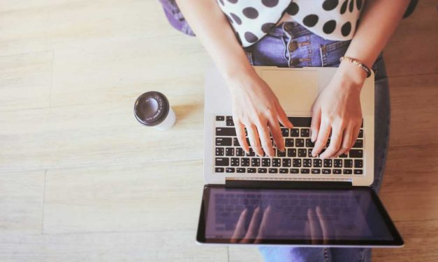 Studentenkorting laptops | Coolblue acties + kortingen!