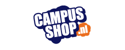 Campusshop laptop aanbiedingen & kortingen voor Apple laptops