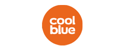 Coolblue Black Friday 2017 Nederland