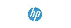 Voordelige HP laptop aanbiedingen bij Expert.nl