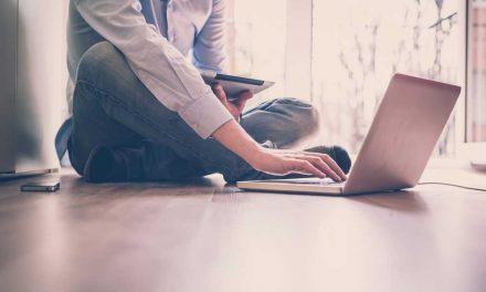 Redcoon Back to School actie | korting op laptops & meer!