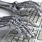 Hoe 'robotproof' is jouw studiekeuze?