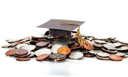 Waar studeren voor het hoogste salaris?