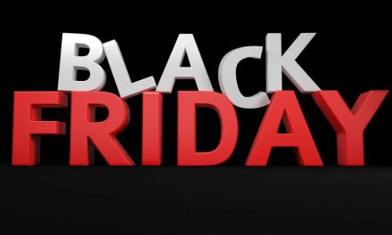 Black Friday 2016 Nederland | Aanbiedingen & Deals