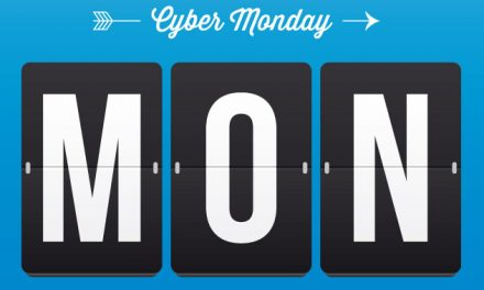 Cyber Monday 2016 Nederland | Aanbiedingen & Deals