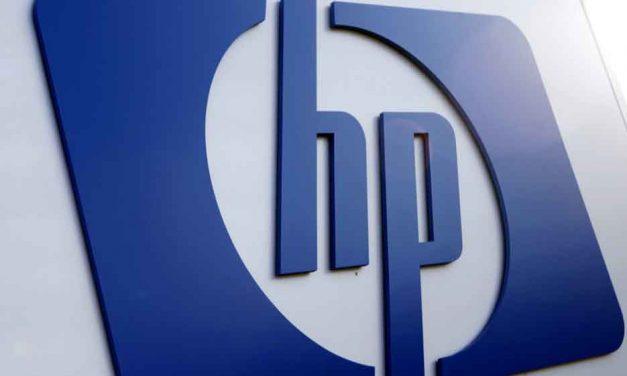 HP Cyber Week tot 26% korting | laptops, printers & meer!