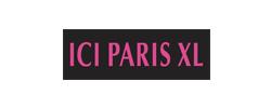 Ici Paris sinterklaas aanbiedingen kado