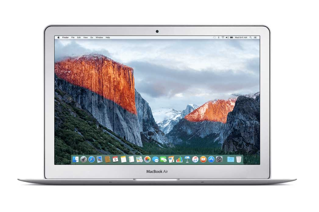 Apple MacBook Air 13 inch kopen? Aanbieding nu voor €999 ...
