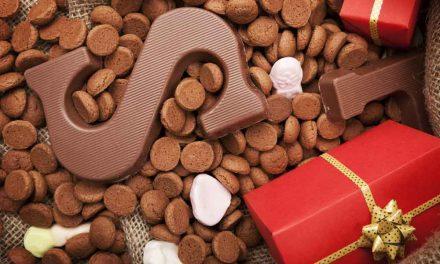 Goedkope sinterklaas cadeau ideeën | aanbiedingen & kortingen
