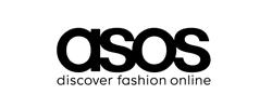 Goedkope merkkleding aanbiedingen en kortingen bij Asos