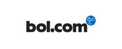 Bol.com studentenkorting