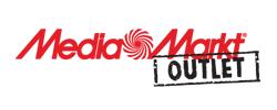 Media markt outlet studentenkorting