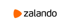 Zalando outlet studentenkorting