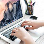 A-mac: €100,- korting op alle Apple Mac's (o.a. MacBook) + kortingscode