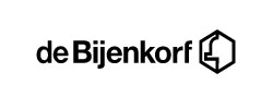 Bijenkorf Black Friday 2017 Nederland