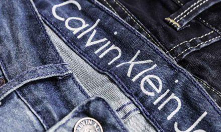 Calvin Klein aanbiedingen | tot 60% korting bij de Bijenkorf