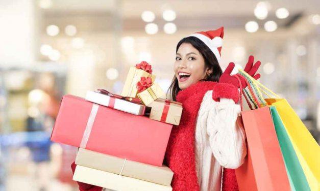 Kerst kleding aanbiedingen | Feestkleding o.a. (gala) jurken, schoenen & meer!