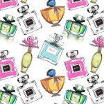 ICI Paris kerstcadeau | Top 10 parfum voor vrouwen | 25% korting