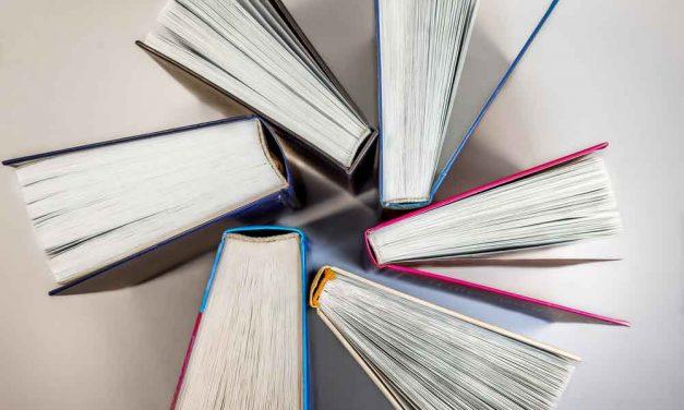 Bol.com studieboeken met 60% korting | tweedehands deals