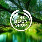 The Body Shop kortingscode 30% korting op alles | Actiecode 2016