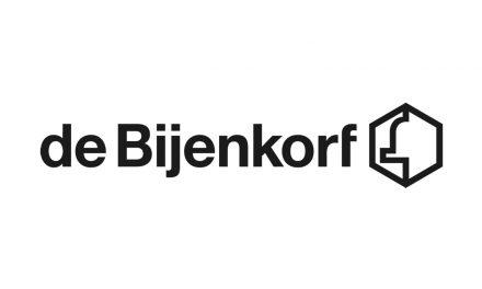 De Bijenkorf Final SALE! | tot 70% korting op kleding & meer