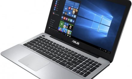 ASUS R540SA-XX539T laptop aanbieding | €349,- bol.com korting