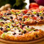Domino's kortingscode maart & april 2017 | gratis eten & 10% korting