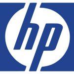 HP Store kortingscode maart 2017 | korting op het gehele assortiment
