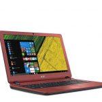 Acer ES1-533-C6B2 Laptop deal | Wehkamp WannaHave Days 2017