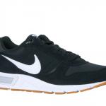 Nike Nightgazer sneakers aanbieding | van €75,- tijdelijk voor €55,-