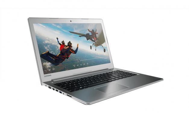 Lenovo Ideapad 510-15IKB (Coolblue's beste keuze) | tijdelijk maar €699,-