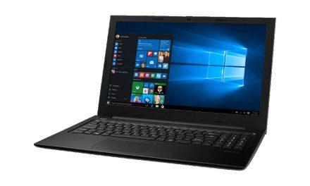 PEAQ PNB S1415-I1N1 laptop aanbieding | Nu maar €349,-
