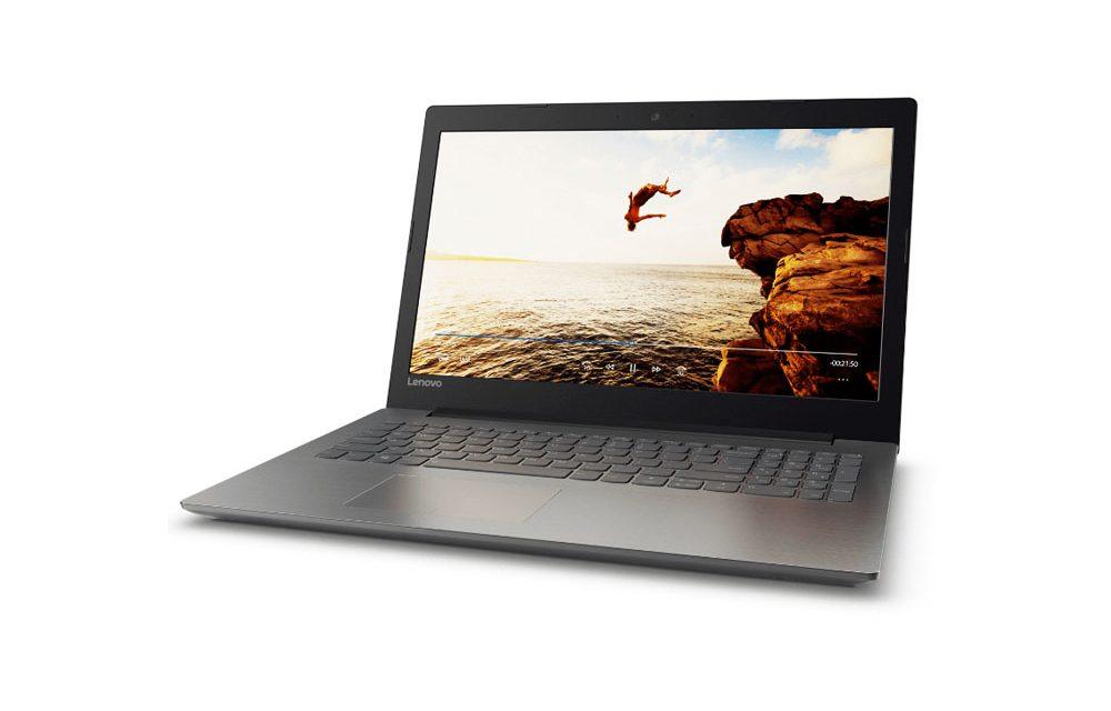 Goedkope Lenovo IdeaPad 320-15IKBN (80XL00CNMH) | € 555