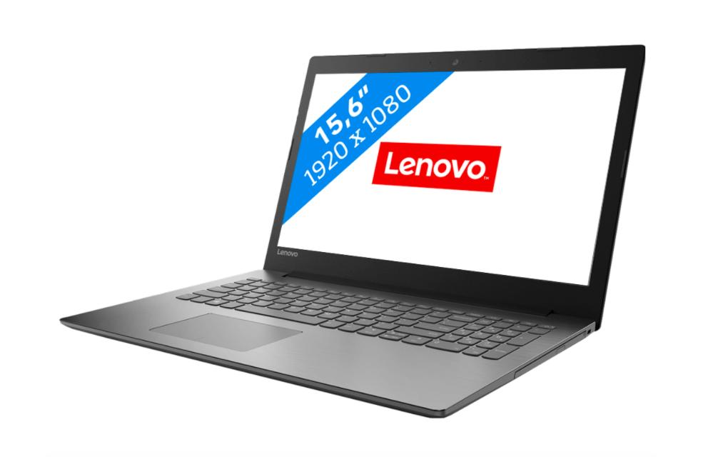 Lenovo Ideapad 320-15IKBN 80XL02NPMH   Nu voor €599