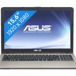 Top laptop | Asus VivoBook A541UA-DM1741T | Nu €499,-