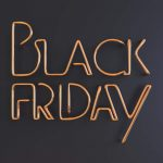 Black Friday Nederland 2017 | Aanbiedingen & Deals