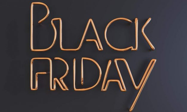 Black Friday Deals 2018 | Alle aanbiedingen & kortingen