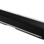 Sonos Playbar Black Friday aanbieding | Verkrijgbaar voor €699,-