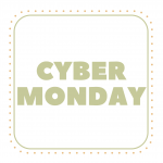 Cyber Monday 2017 Nederland | Alle aanbiedingen & Deals