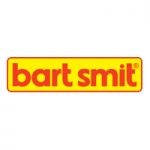 Bart Smit Black Friday 2018 Aanbiedingen