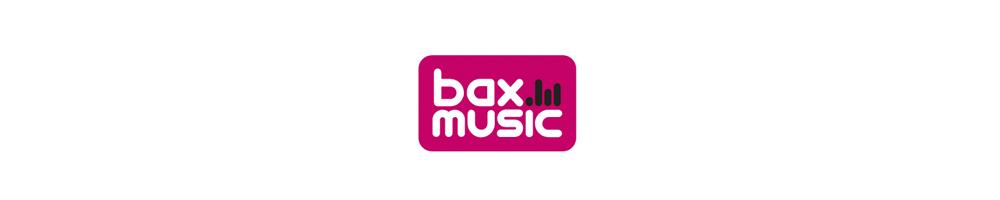 Bax Shop Black Friday 2020 Aanbiedingen