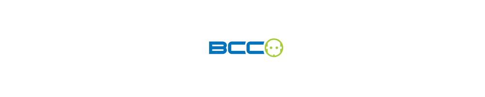 BCC Black Friday 2020 Aanbiedingen